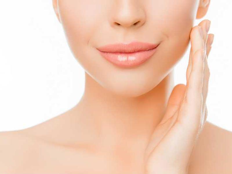 Может ли филлер в губах спровоцировать аутоиммунное заболевание?