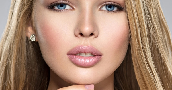 Какие губы сейчас в моде