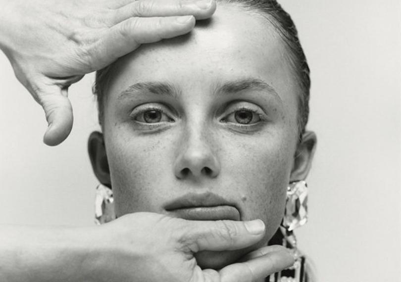 8 сигналов плохого косметолога, на которые стоит обратить внимание