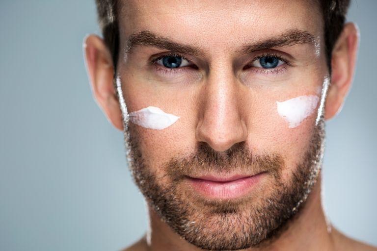 Суть антиоксидантных кремов для зрелой кожи лица