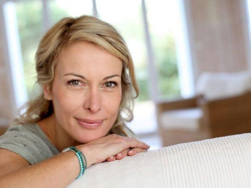 4 витамина, которые действительно способны тормозить старение
