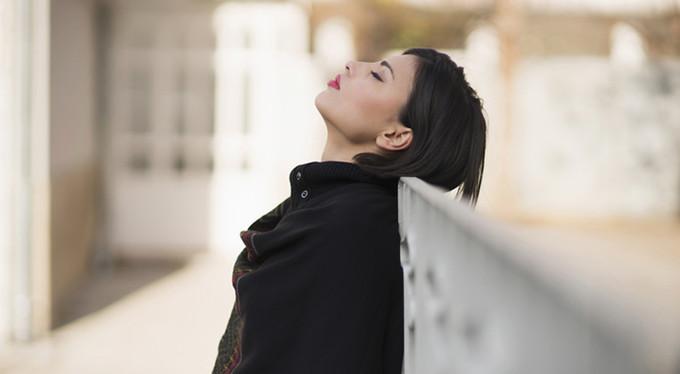 Стресс съедает нашу красоту, как с ним бороться?