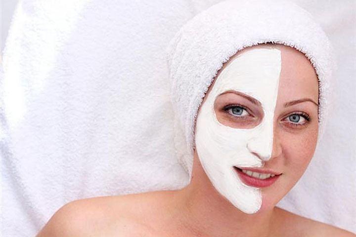 8 самых распространенных ошибок при удалении макияжа, которые вы совершаете ежедневно