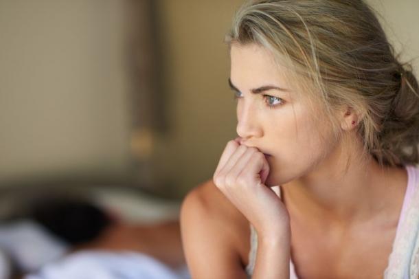 6 признаков дефицита цинка, которые проявляются в ухудшении внешности