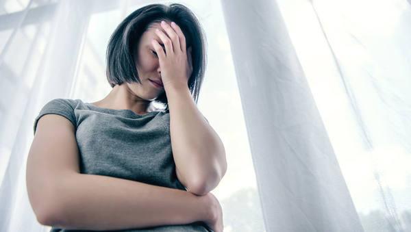 Эксперты рассказали, чем опасна ранняя менопауза