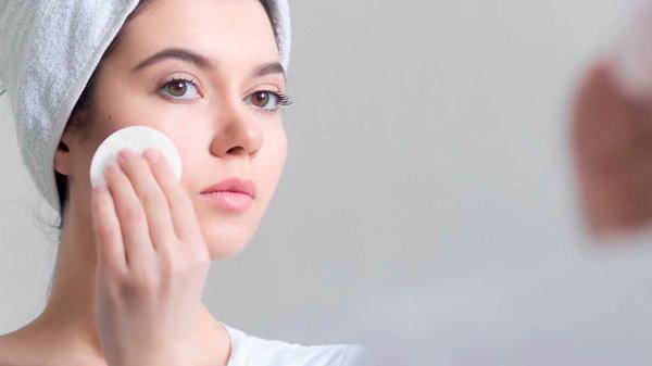 Увлажнение кожи: самые распространенные ошибки