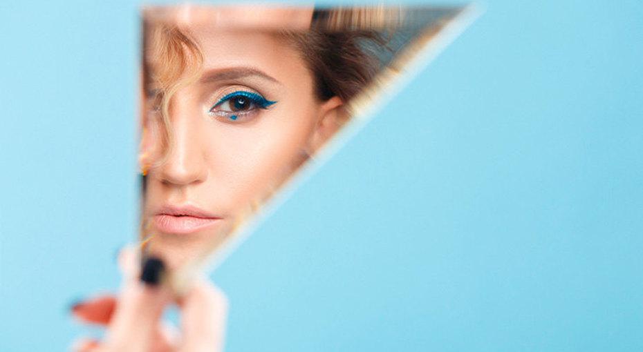 Как привести свое тело и кожу в форму: советы косметолога