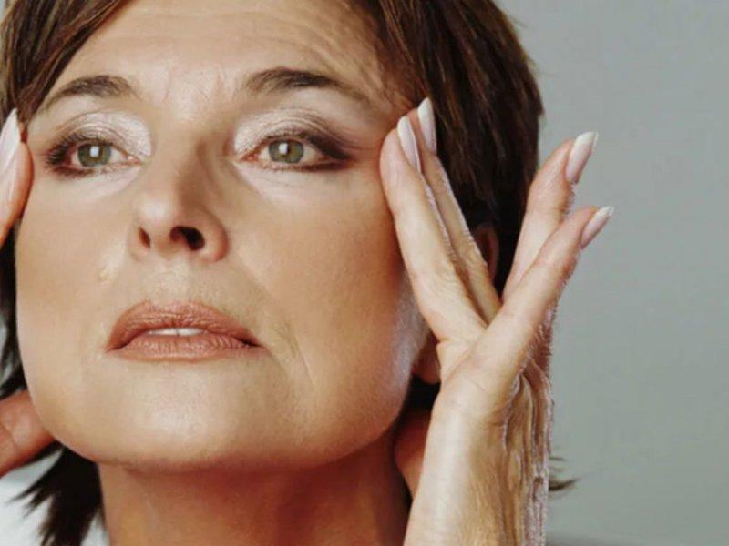 Как замедлить старение кожи? Ешьте 5 продуктов, которые помогают вырабатывать коллаген