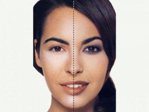 Красивая кожа: как никогда не использовать косметику