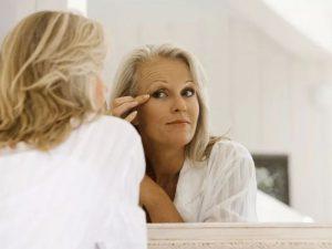 5 способов подтянуть дряблую кожу, не прибегая к пластической операции
