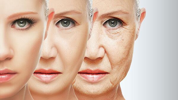 Уколы от старости. Ученые тестируют терапию, омолаживающую организм