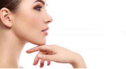 Как подтянуть кожу без травм и операций? Всё про RF-лифтинг