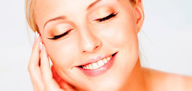 Как похудеть в лице: самые эффективные советы