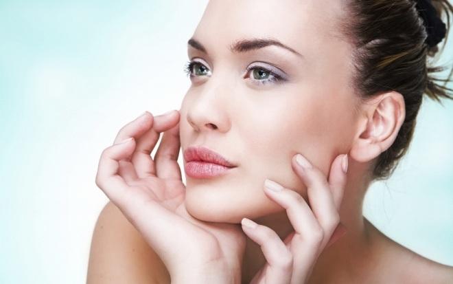 5 простых способов остановить старение кожи