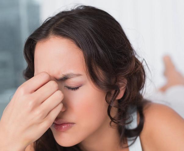 Что выдает неуверенную в себе женщину: 8 признаков гардероба