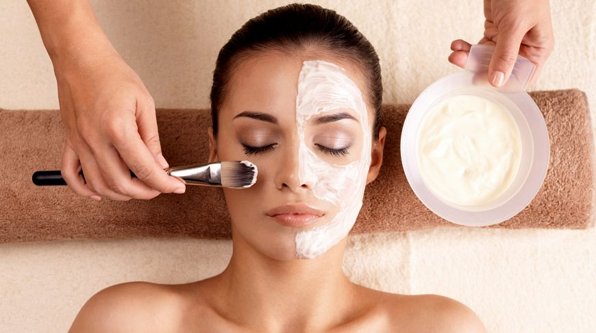 Экстренная красота: процедуры для лица