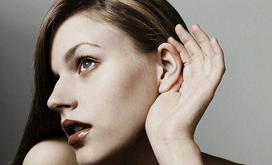 Подтяжка ушных мочек – новый тренд от пластических хирургов