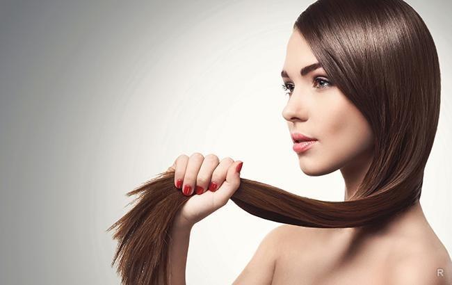 ТОП-5 продуктов из холодильника, которые ускорят рост волос