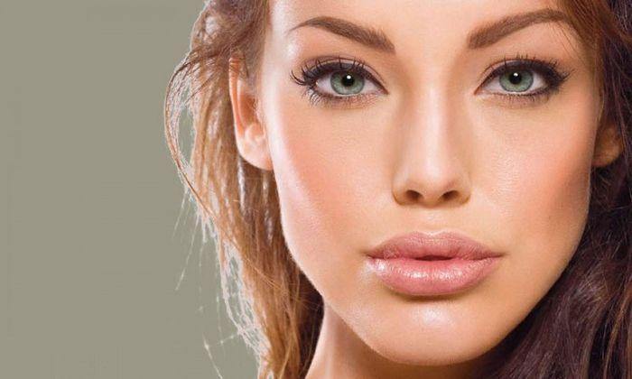 Эффект пухлых губ: как его добиться без инъекций