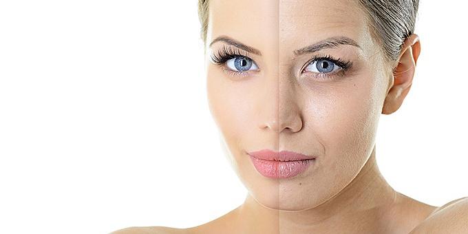 Косметологи назвали вечерние процедуры для идеальной кожи