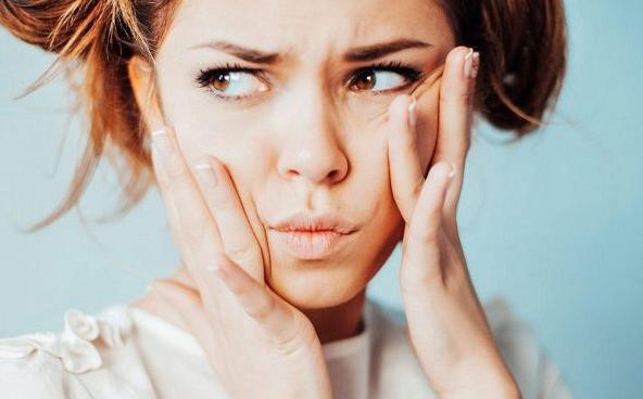 5 эффективных способов ухода за сухой кожей