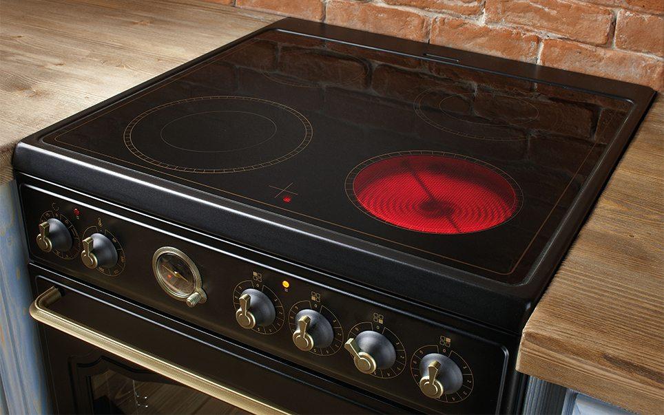 Кухонные плиты в городе Алматы