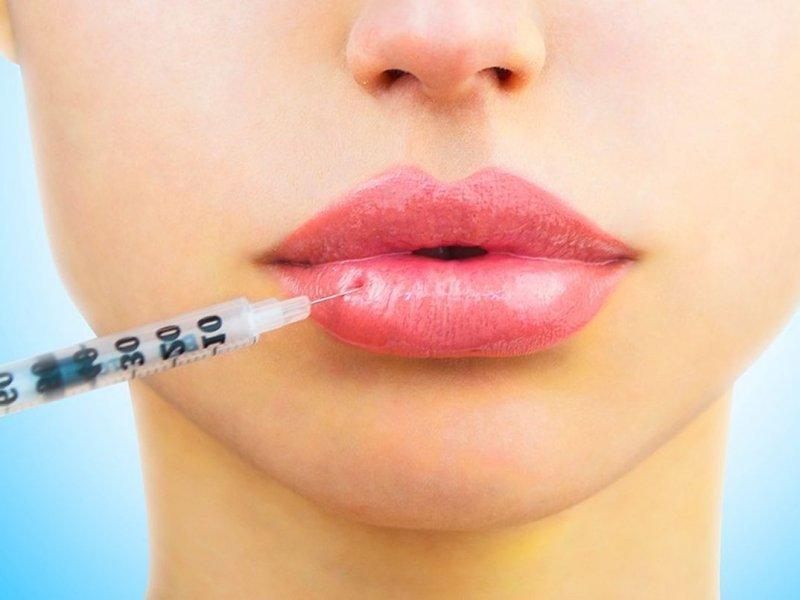 Какие косметические процедуры категорически запрещено делать на дому?