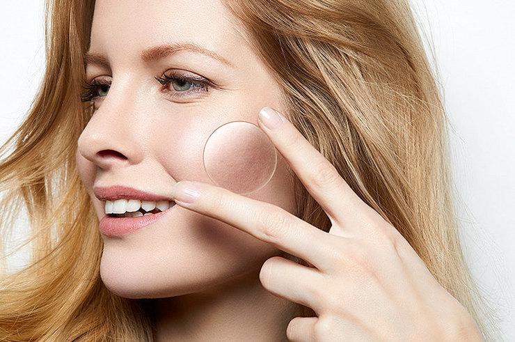 Идеально ровная кожа: как избавиться от пигментации