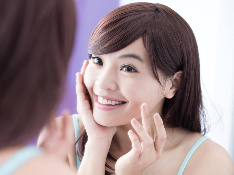 9 секретов красоты японок, или как выглядеть на 20 лет моложе