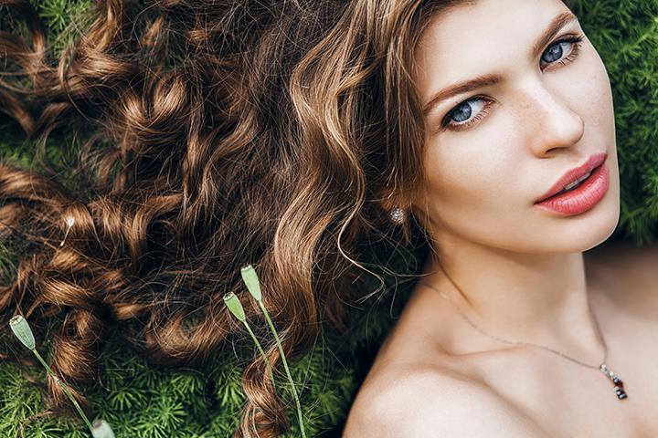Как улучшить состояние кожи натуральными средствами