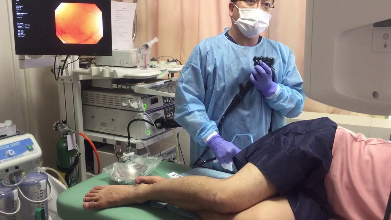 Инфильтрационная анестезия, новокаиновая блокада во время хирургического вмешательства в проктологии