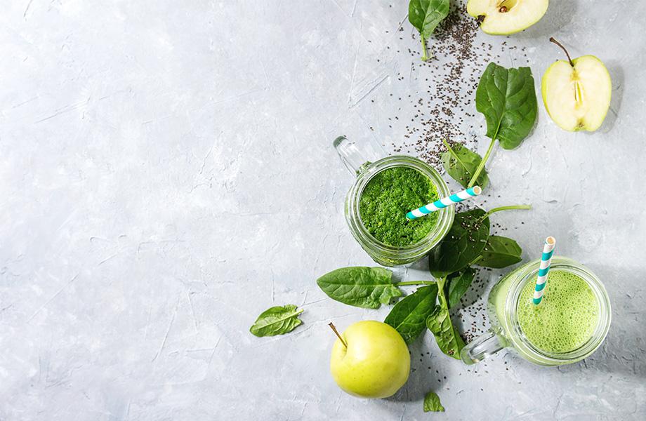Худеем вкусно: топ-5 простых и легких рецептов для худеющих