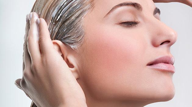 Как вернуть красоту после карантина: 3 рецепта домашних масок