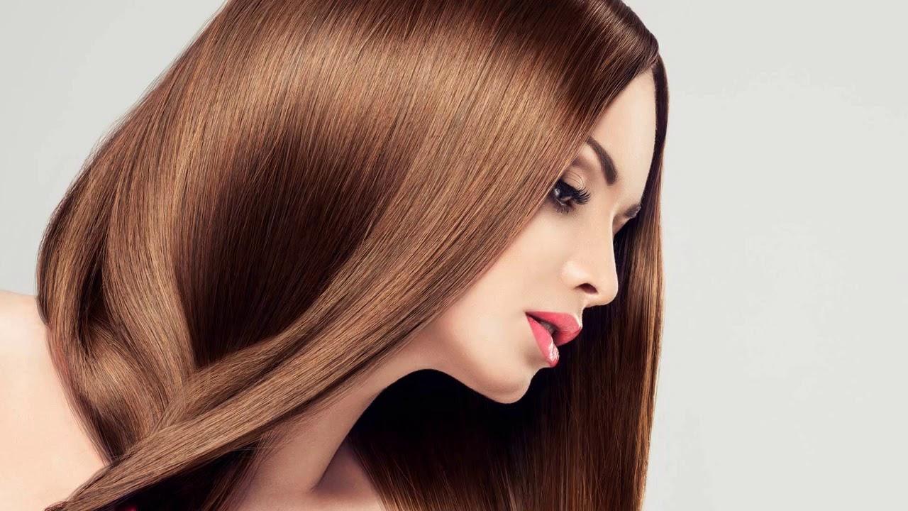 Можно ли надолго выпрямить волосы?