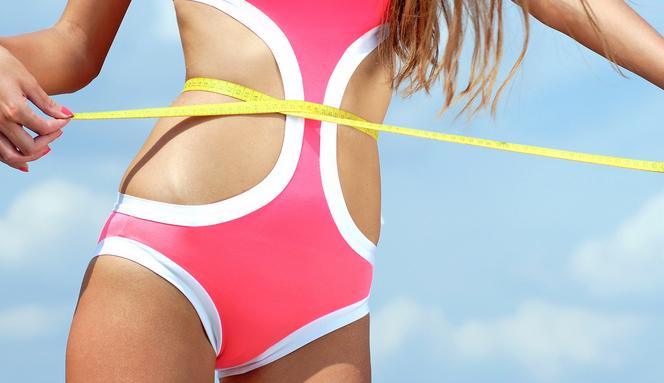 4 простых способа, которые помогут организму сжигать лишний жир