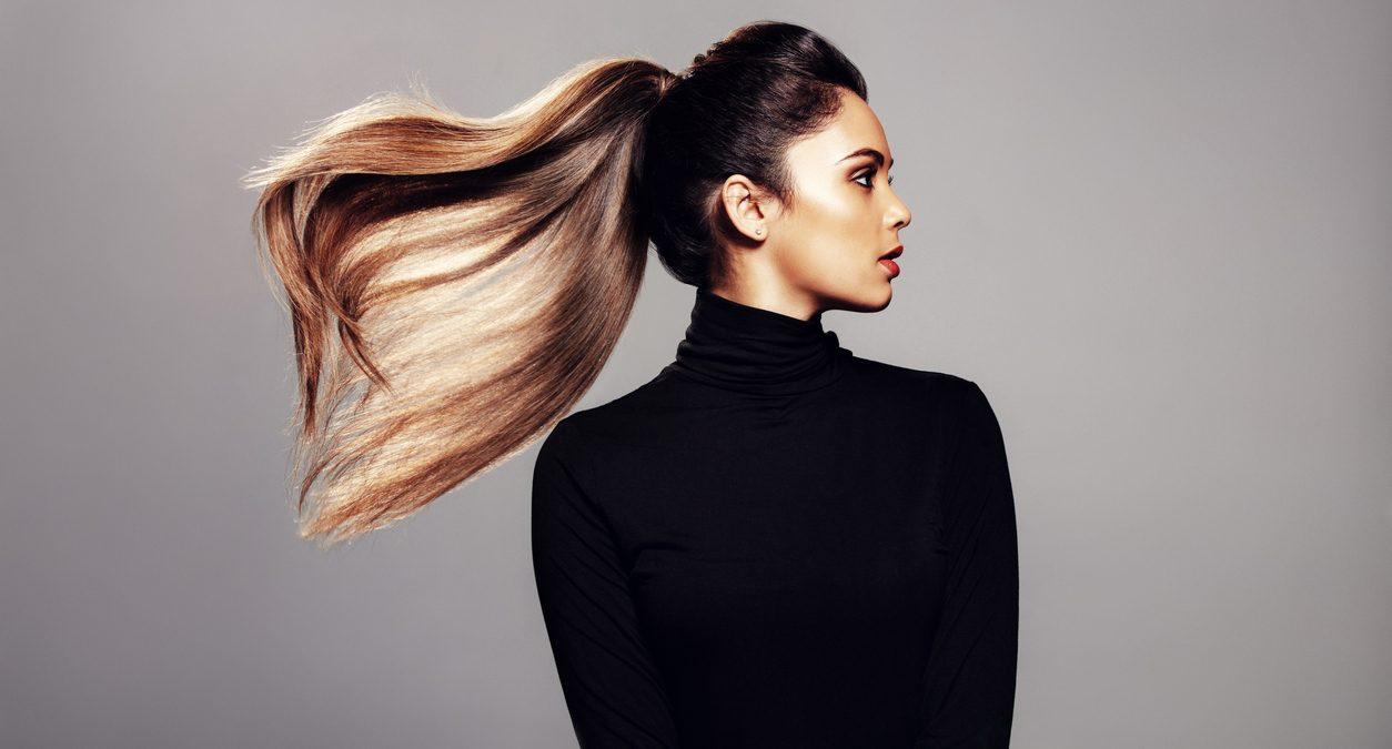 Советы, которые помогут вам отрастить длинные волосы
