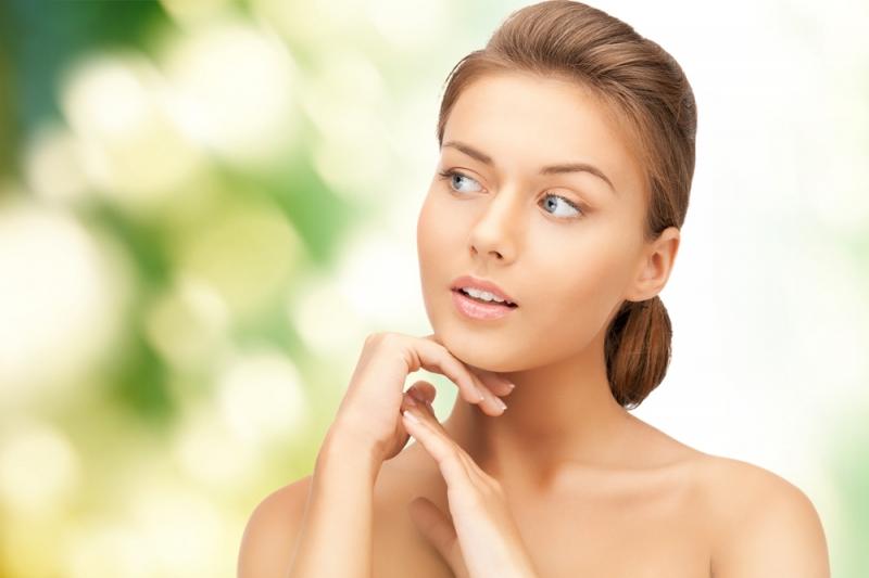 10 доступных способов улучшить упругость кожи