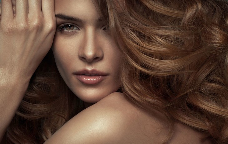 Как восстановить естественный рост волос?