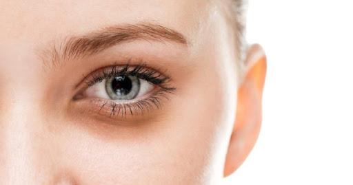 3 компресса, которые избавят от кругов под глазами