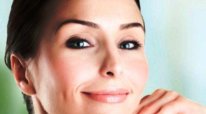 Лучшие рецепты для улучшения цвета лица