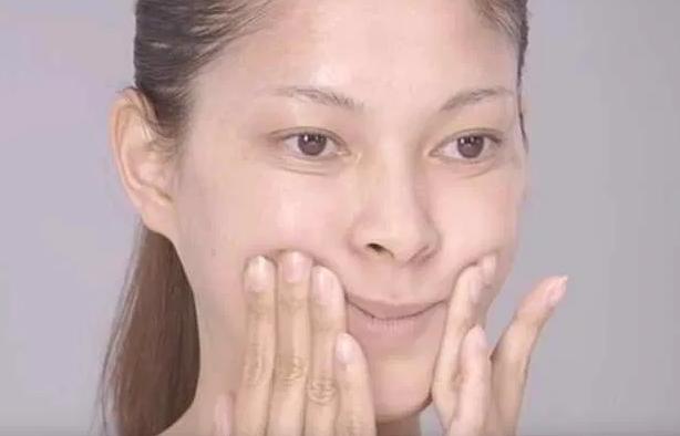 Одна процедура, которая поможет омолодить кожу и подтянуть овал лица