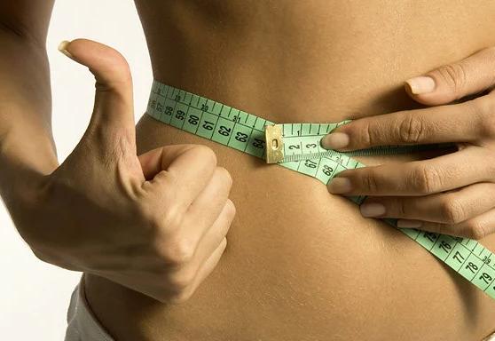 Малиновая диета поможет сбросить 3 кг за 3 дня