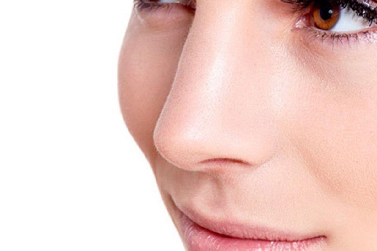 Особенности ринопластики: когда менять форму носа не следует