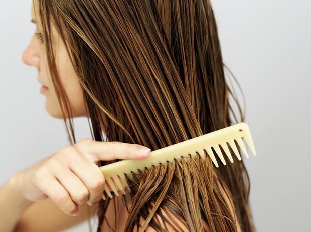 Какой шампунь подходит для разных типов волос