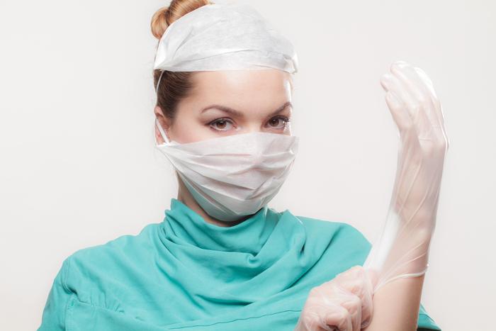 Пластическая хирургия. За и против