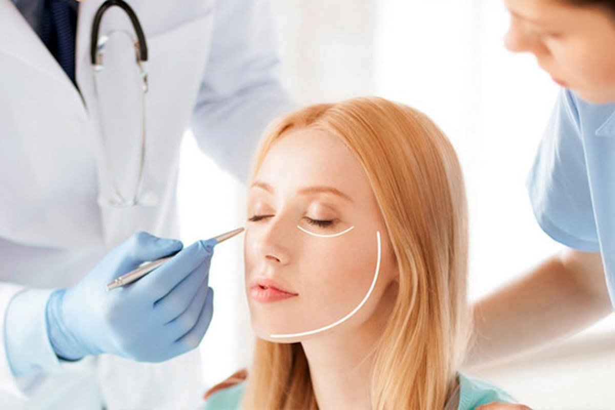 В России внедрён профессиональный стандарт для пластических хирургов