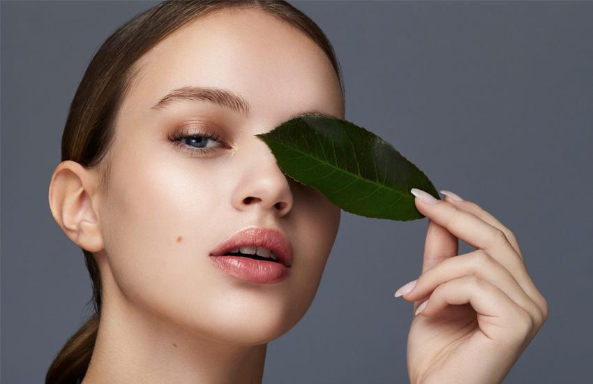 Пять бьюти-правил, которые помогут выглядеть идеально без макияжа