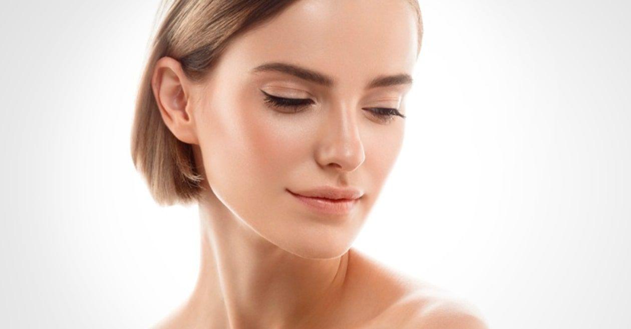 Искривление носовой перегородки: в каких случаях нужна операция