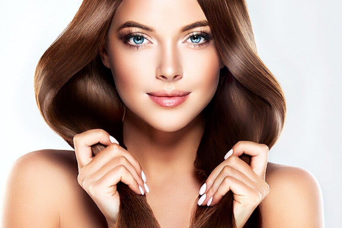 Лучшие витамины для волос: какие комплексы выбрать