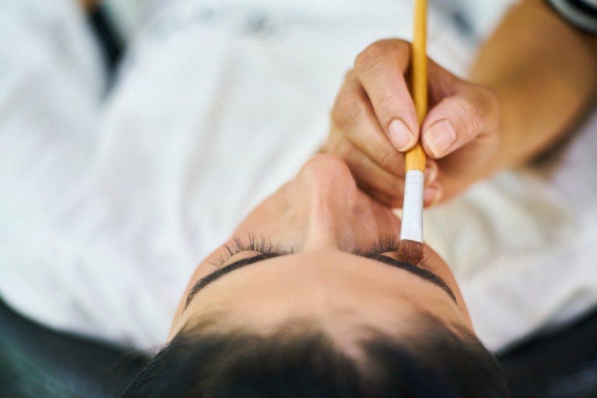 Советы для тех, кто хочет сохранить макияж в течение всего дня